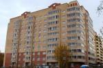 Продажа однокомнатной квартиры Щелково улица 8 Марта Подмосковье