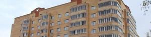 Однокомнатная квартира в Щелково