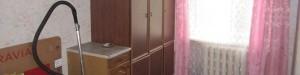 Двухкомнатная квартира во Фрязино