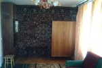 Аренда  двухкомнатная квартира Фрязино Советская