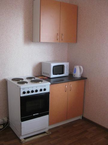 Сдаю комнату (16м2)