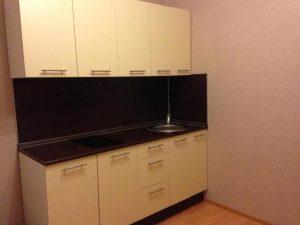 Аренда 1-комнатной квартиры в Балашихе