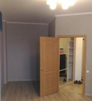 Продажа однокомнатной квартиры в Щелково