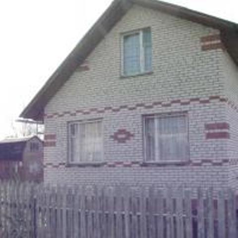 Продается участок с домом в Душоново Щелковский район