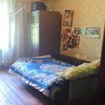 Продажа комнаты Щелково Институтская 30